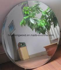 bathroom mirror size 40x60cm
