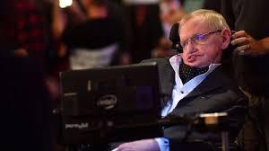 Stephen Hawking News & Topics - Entrepreneur