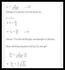 proton have equal energy e ratio
