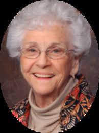 Pauline May Polly Smith Gayman 1919 2018, death notice, Obituaries,  Necrology