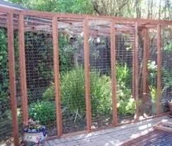Extra Large Outdoor Cat Enclosure In Twenty One Sizes For Cat Kitten C D Pet Products Cat Enclosure Outdoor Cat Enclosure Outdoor Cats