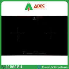 Bếp Từ Đôi Electrolux EHI7260BA   Điện máy ADES