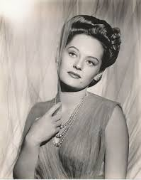 Alexis Smith - The Timeless Theater