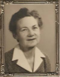 Zada Adele Wright Hawley (1905-1996) - Find A Grave Memorial