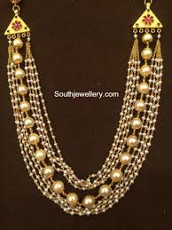 indian jewellery designs page 999 of