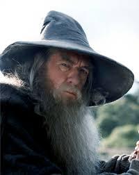 Gandalf | Middle Earth Film Saga Wikia