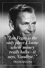 the man the myth the legend of our favorite frank sinatra