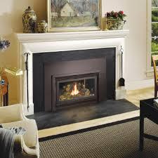 avalon 32 dvs gas fireplace insert