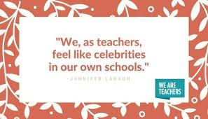 ways i m going to miss my students weareteachers