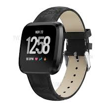 band for fitbit versa
