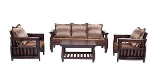 3 seater sofa set below 10000