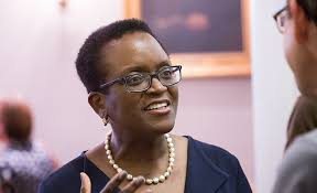 Valerie Smith, Author at The Hechinger Report