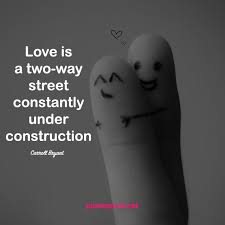 funny love quotes will make you laugh pixels quote