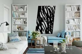 Persian Calligraphy Art سهراب Sohrab سیاه مشق Vinyl Wall Decal Ebay