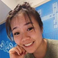 "10 ""Adele Lee"" profiles | LinkedIn"