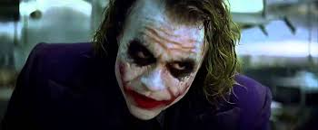 best joker quotes from the dark knight