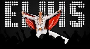 hd wallpaper elvis on tour 1972 elvis