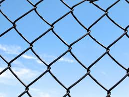 Vaz Installs Fence Fence Installation Fence Sale And Service