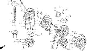 jet kits how to carburetor diagrams