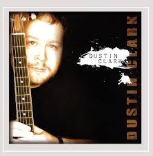Dustin Clark - Dustin Clark - Amazon.com Music