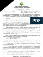 EDIÇÃO-4343-15-12-2017-ASSINADO (1) | Lei Estatutária | Planejamento