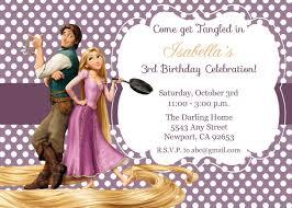 Invitacion Enredado Rapunzel Invitacion Princesas Disney Fiesta De Cumpleanos Del Cabrito Invitar Invitacion De Cumpleanos Invitaciones De Rapunzel Invitaciones De Cumpleanos Invitaciones