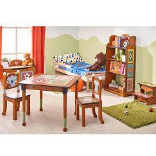 Fantasy Fields Little Sports Fan Kids Desk Chair Wayfair
