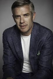 Ivan Murphy, Actor, London