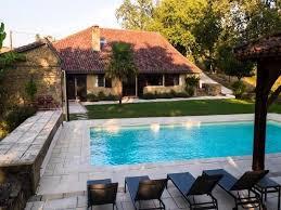 apartment superbe maison avec piscine