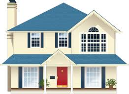 House PNG images free download