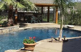 backyard aqua designs swimming pool