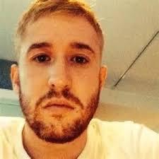 Beard Or No Beard? How do you prefer actor Adam Gillen?   Toluna