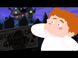 Đó là halloween Đêm   halloween bài hát  đáng sợ bài hát
