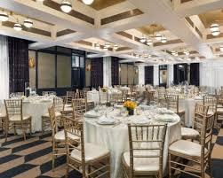 wedding venues in atlanta outdoor