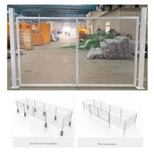 Wire Fence Panels Factory Buy Good Quality Wire Fence Panels Products From China