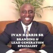 "Ivan Harris Sr ""The Value Creator"" - Gulfport, MS - Alignable"