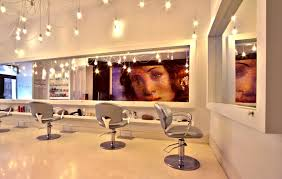 the best hair salons of budapest
