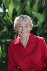 Carmen Johnson Obituary - Bellingham, WA | Bellingham Herald