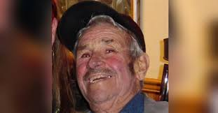 "Darwin Jesse ""Woody"" Bailey Obituary - Visitation & Funeral Information"