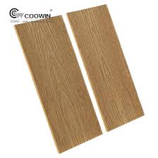 China Eco Fence Board Material Wpc Horizontal Decking Fence Panels For Sale China Wood Plastic Composite Fence Used Fencing