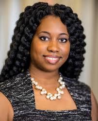 Dr. Christina Johnson - Family Promise
