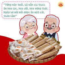 Bánh kẹo Bảo Minh - Posts