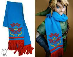 sprite stitch part 2 diy scarf
