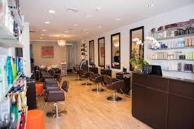 numi pany hair salon 69 harney rd