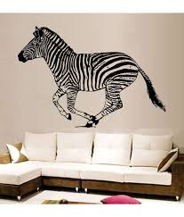 Wall Decal Vinyl Stickers African Wild Pride Animals Home Etsy