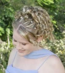 formal hair makeup anywhere hair