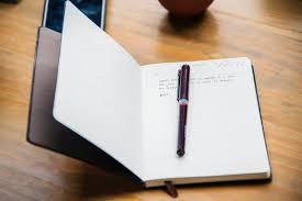 √ contoh diary bahasa inggris yang bisa anda praktekkan