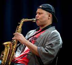Steve Coleman and Five Elements Chicago Residency | Jazz Institute of  Chicago