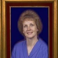 Obituary | Twila K. Martin | Cocklin Funeral Home