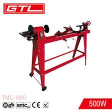 china woodworking machine 500w mini